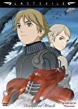 Last Exile: V.3 Discovered Attack (ep.9-12)