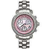 Joe Rodeo RIO JRO41 Diamond Watch