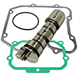 CALTRIC CAMSHAFT and GASKET KIT Fits POLARIS RANGER SERIES 10 11 2X4 4X4 6X6 2003 2004