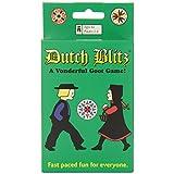 Dutch Blitz Card Games