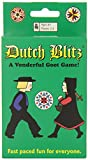 Dutch Blitz Card Games