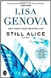 Still Alice by Lisa Genova (2009-01-06)