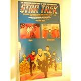Star Trek Animated Series #09: