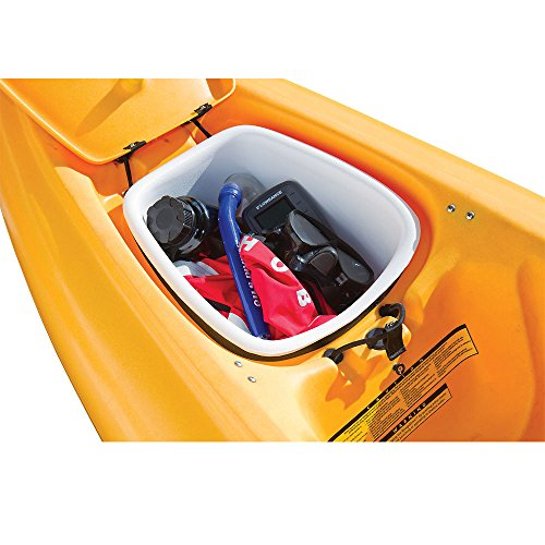 Hobie Hatch Liner Revolution/Quest 11 -  72020044