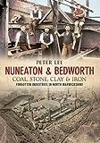 Nuneaton & Bedworth Coal, Stone, Clay and Iron
