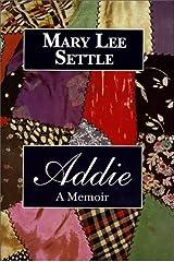 Addie Hardcover
