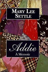 Addie: A Memoir