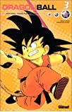 DRAGON BALL DOUBLE T03 (T05+T06)