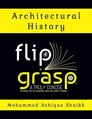 Architectural History PDF