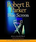 Blue Screen (Sunny Randall Novels)