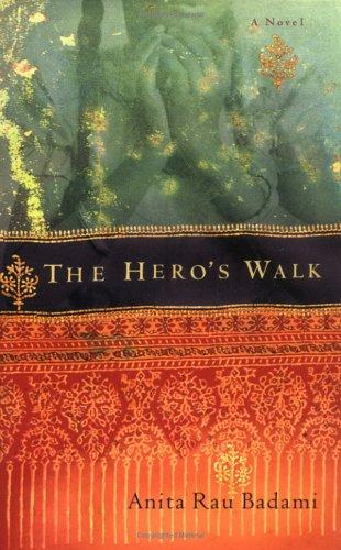 the heros walk audiobook