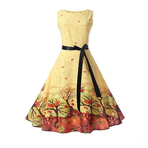 fancy dress 1950s housewife - 5
