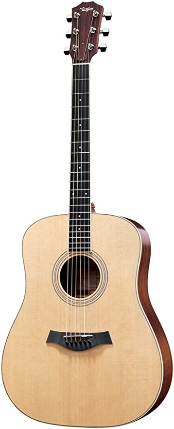 Guitarras Taylor DN3 Dreadnought Guitarra Acústica: Amazon.es ...