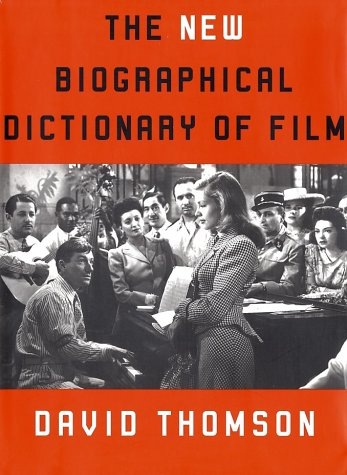 the-new-biographical-dictionary-of-film