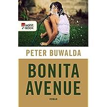 Bonita Avenue (German Edition)