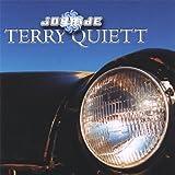 Joyride by Terry Everett Quiett (2005-08-01)