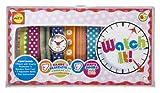 ALEX Toys - Do-it-Yourself Wear! Watch it ! 119W