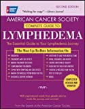 Lymphedema, American Cancer Society Staff, 160443001X