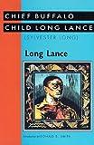 Long Lance, Sylvester Long, 0878058303