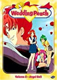 Wedding Peach: V.5 Angel Bell