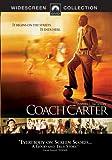 Coach Carter (Bilingual)
