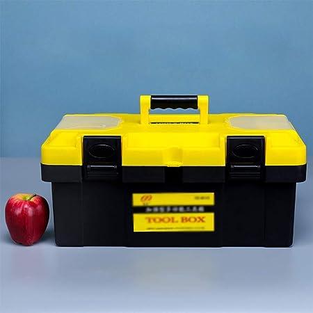 Caballete Artes y Manualidades Caja de la Pintura al óleo de Almacenamiento Caja de Herramientas Independiente Caja de Almacenamiento Cuadro de Imagen del Artista Artes y Manualidades HUYP: Amazon.es: Hogar