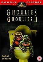 Ghoulies / Ghoulies 2