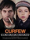 DVD : Curfew