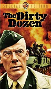 Dirty Dozen [Import]