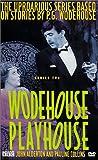 Wodehouse Playhouse: Series 2 [DVD] [1976] [Region 1] [US Import] [NTSC]