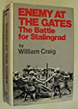ENEMY AT THE GATES THE BATTLE FOR STALINGGRAD