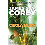 Cibola Burn (The Expanse (4))