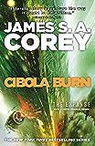 Cibola Burn (The Expanse (4))