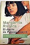 img - for El diario de Paloma Guerra book / textbook / text book