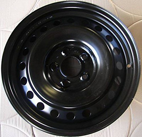 wheels express inc 62499 16 nissan rogue steel wheel rim new 5lug 62499n for sale. Black Bedroom Furniture Sets. Home Design Ideas