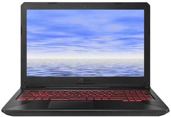 ASUS TUF Gaming FX504GD-Q52SP-CB 15.6