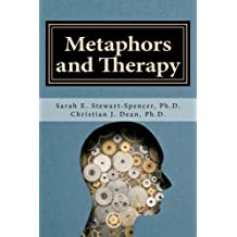 Metaphors and Therapy: Enhancing Clinical Supervision and Education