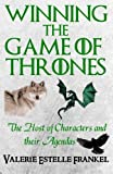 Winning the Game of Thrones, Valerie Frankel, 0615817440