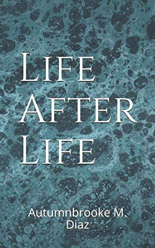 Life after Life (The Emberlin Empire)