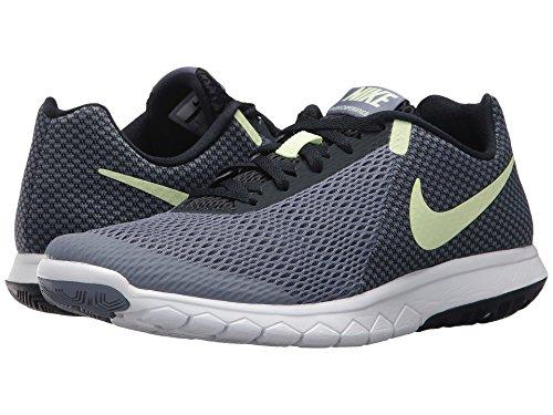 e1e74c41e36 Galleon - Nike Women s Flex Experience RN 6 Running Shoe