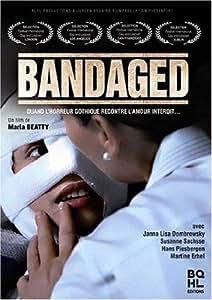 Bandaged [Francia] [DVD]