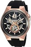 Bulova Men's 98A177 Dress Watch
