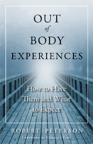 Amazon out of body experiences how to have them and what to out of body experiences how to have them and what to expect by fandeluxe Images