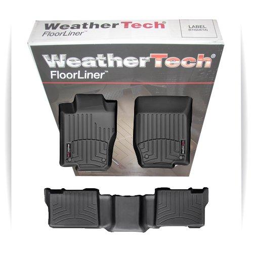 weathertech 2013 camry - 5