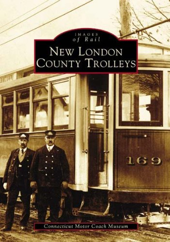 new-london-county-trolleys-images-of-rail