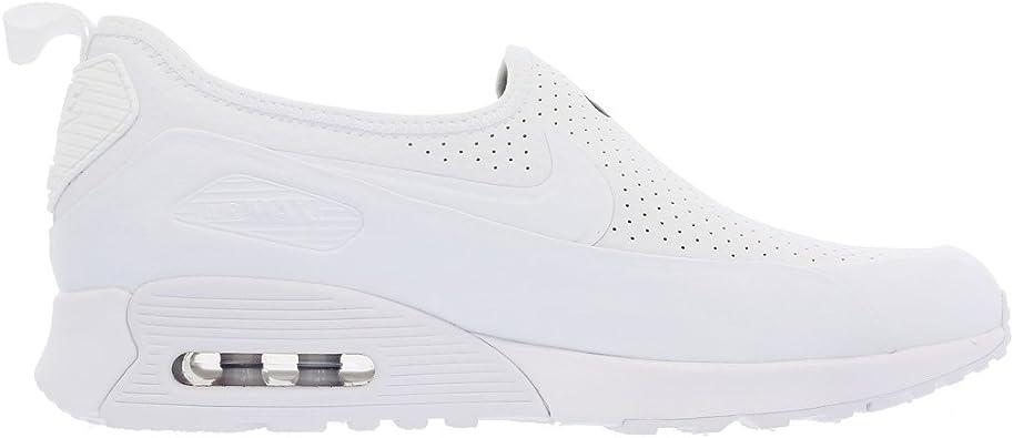 air max 90 ultra 2.0 chaussure de sport femme