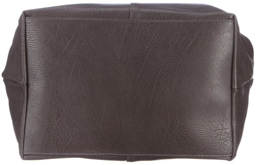 B Tom 29 Shopper Acc H cm Braun Donna Marrone x T MIRIPU 10990 Borsa Tailor Braun 44x28x18 x rwATBqzr