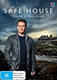 Safe House Season 2 | The Crow | NON-USA Format | PAL Region 4 Import - Australia