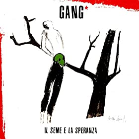 feat coro delle mondine di novi the gang from the album il seme e la