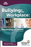 Bullying in the Workplace, Joy Longo, 1558104348